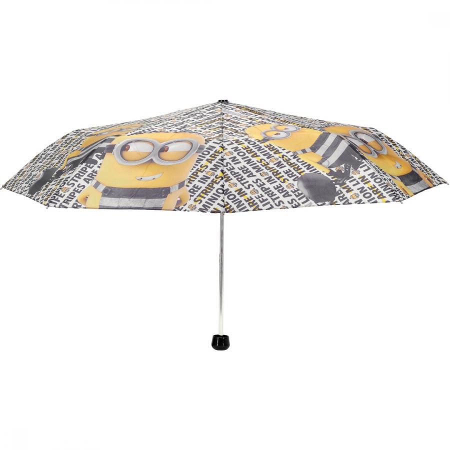 e637f2598 Detský dáždnik Minions | beleza.sk