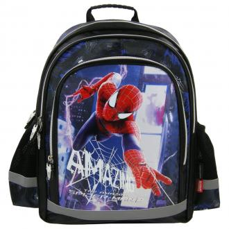 "Ruksak 15"" Spiderman"